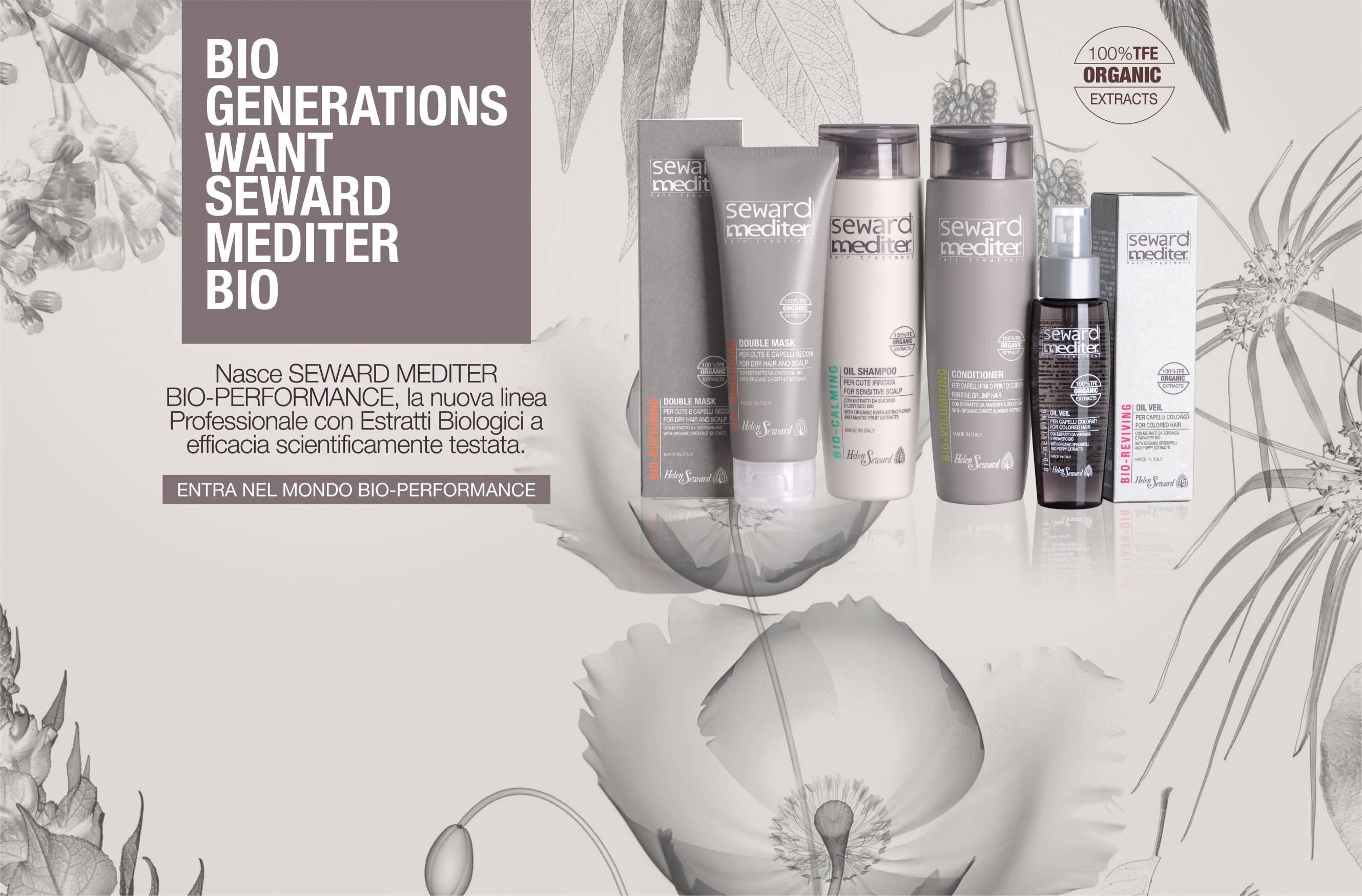 Prodotti cosmetici per capelli – Helen Seward 42416b9c86cf